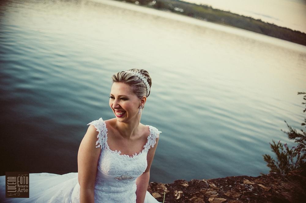 Noiva Rachel-0314.jpg