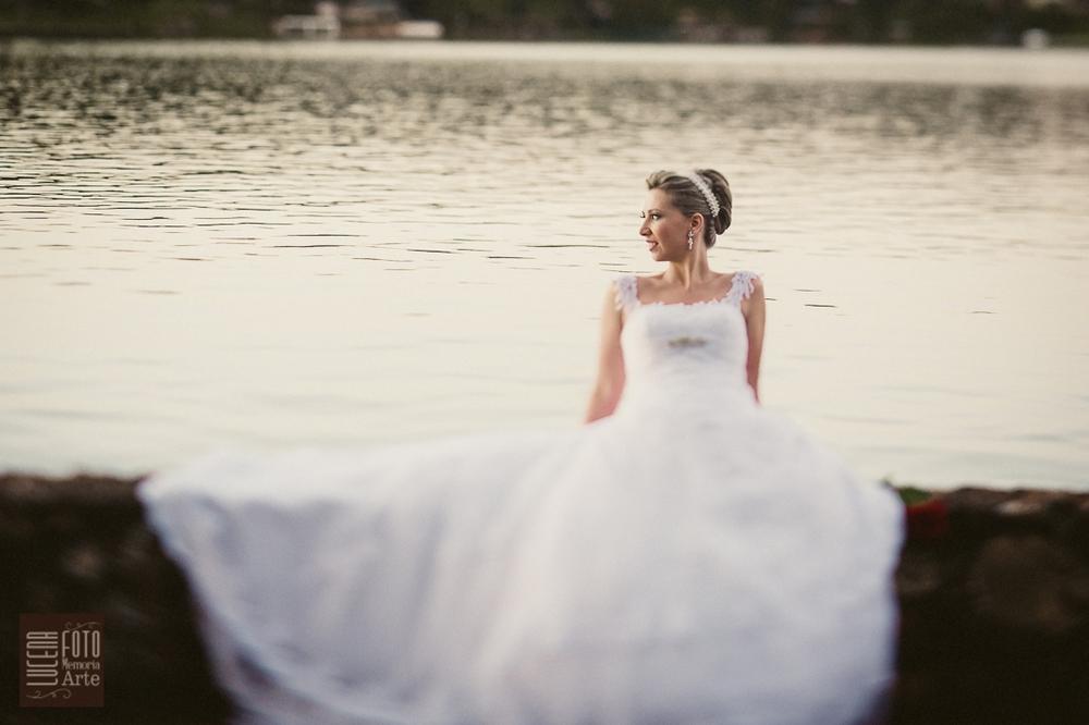 Noiva Rachel-0334.jpg
