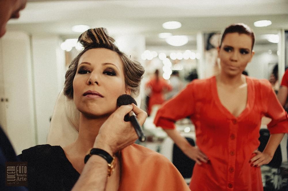 www.lucenafoto.com