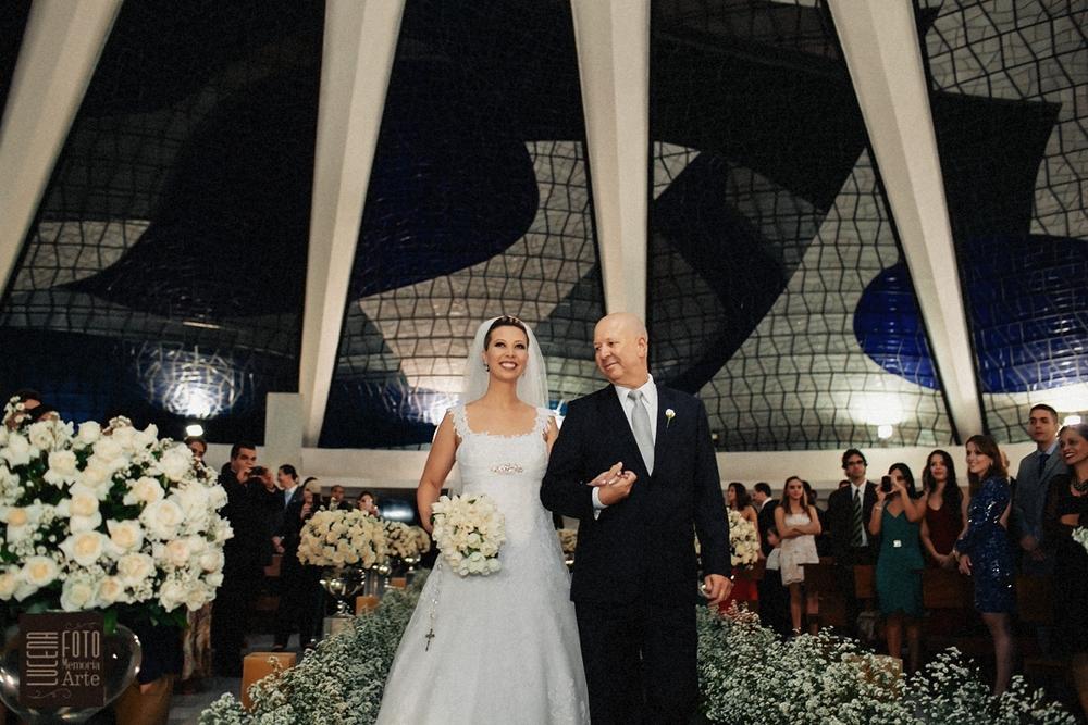Casamento-0733.jpg