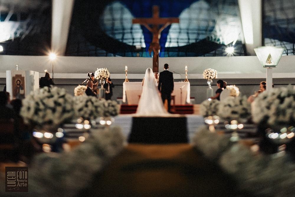 Casamento-0800.jpg