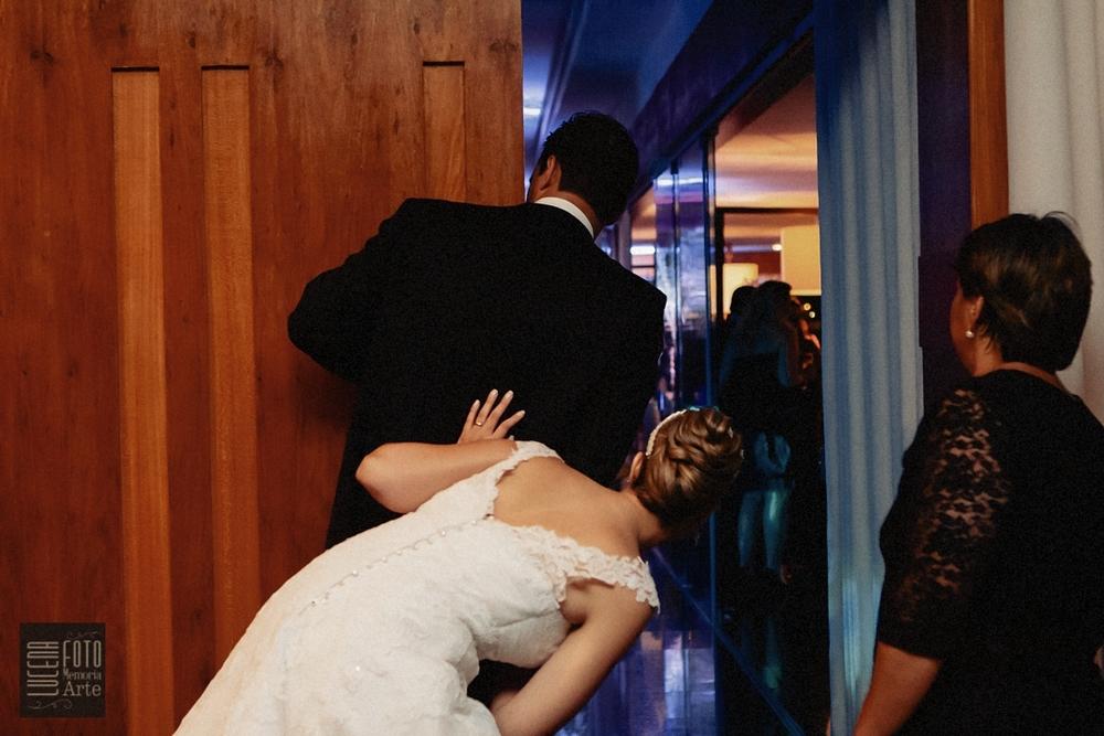 Casamento-1334.jpg