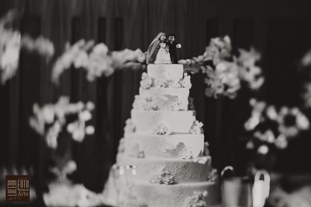 Casamento-1401.jpg
