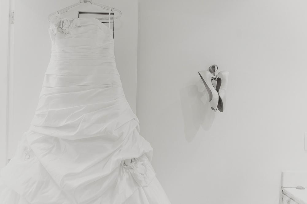Casamento-134.jpg