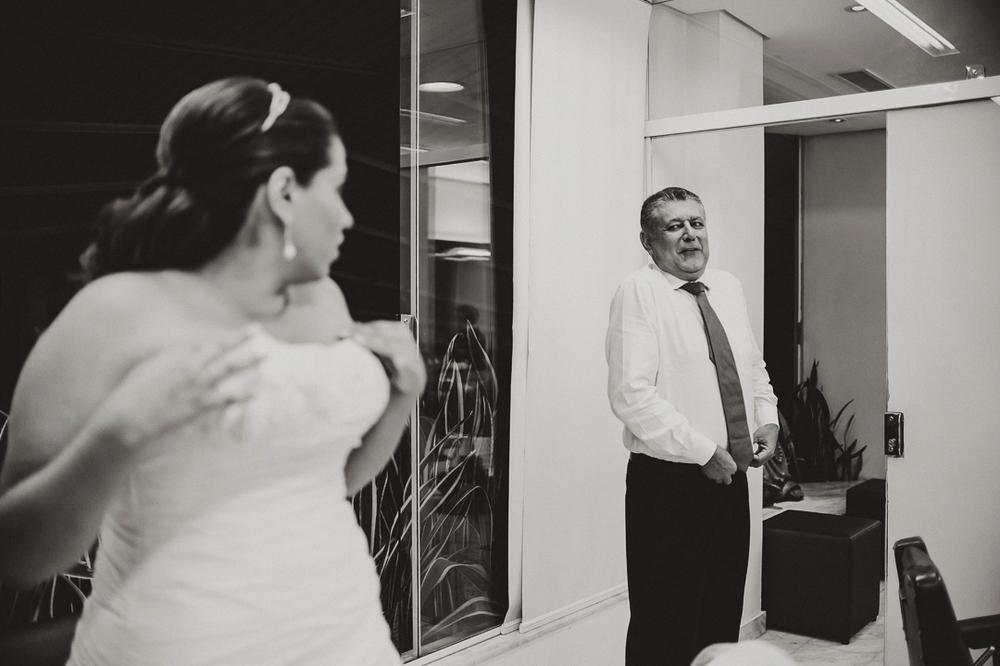 Casamento-160.jpg