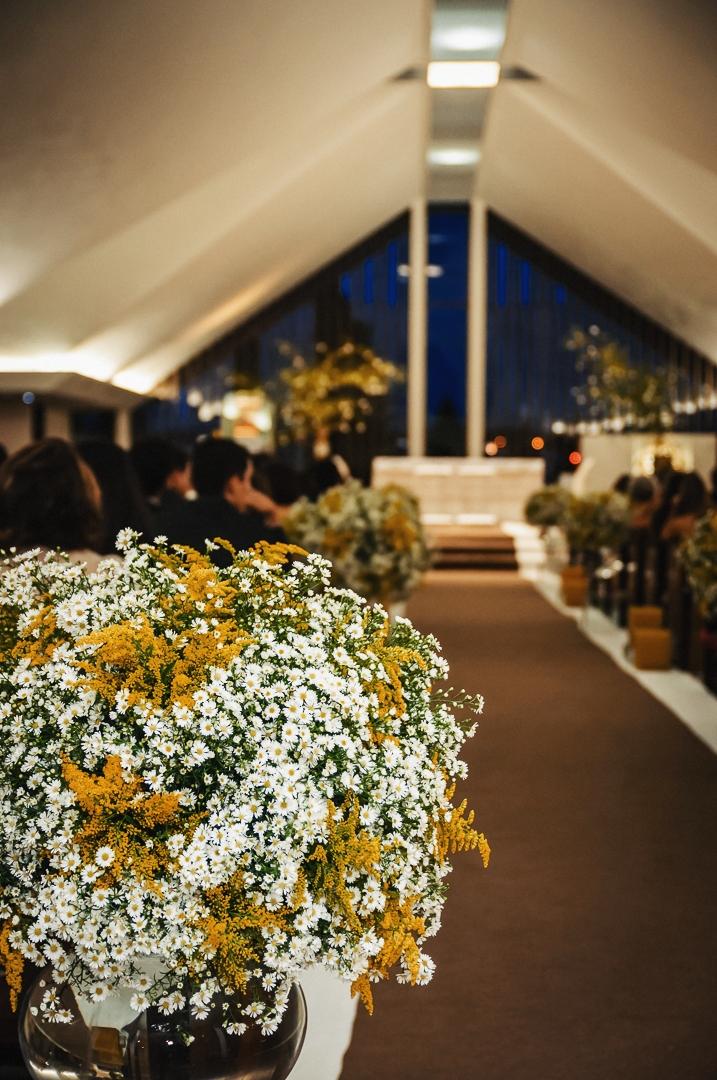 Casamento-186.jpg