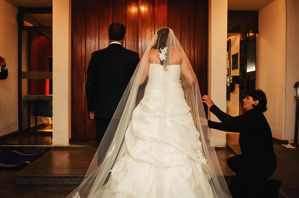 Casamento-372.jpg