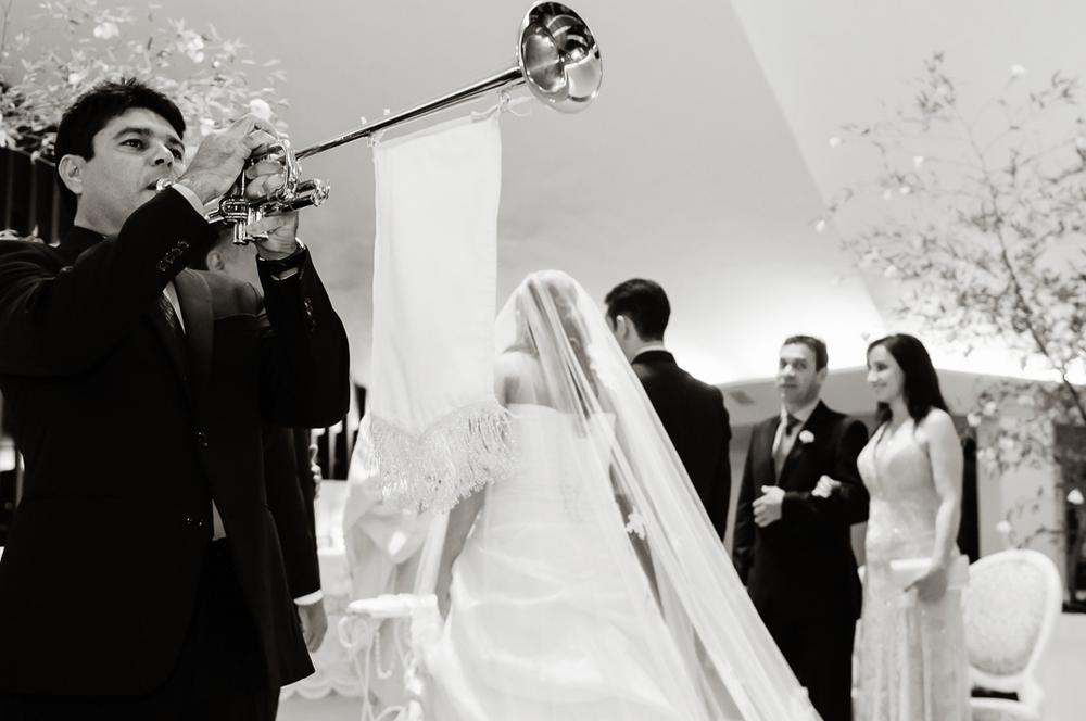 Casamento-469.jpg