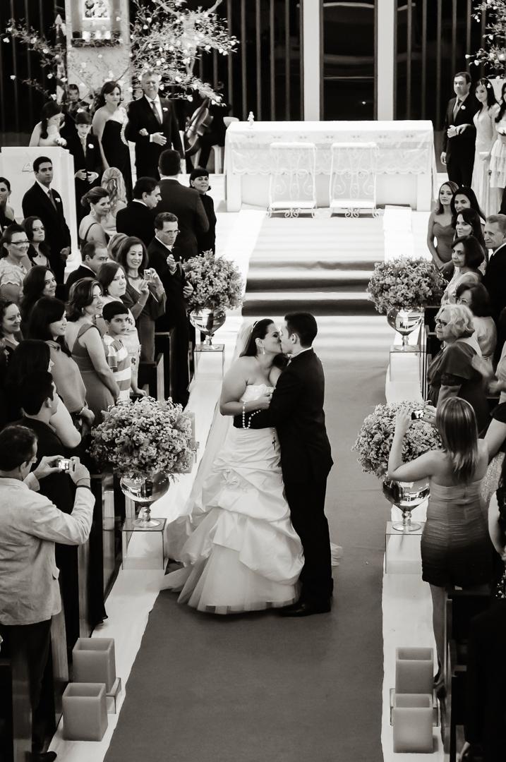 Casamento-886.jpg