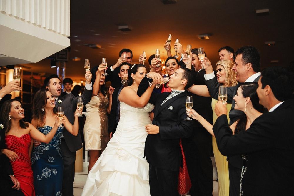Casamento-1302.jpg