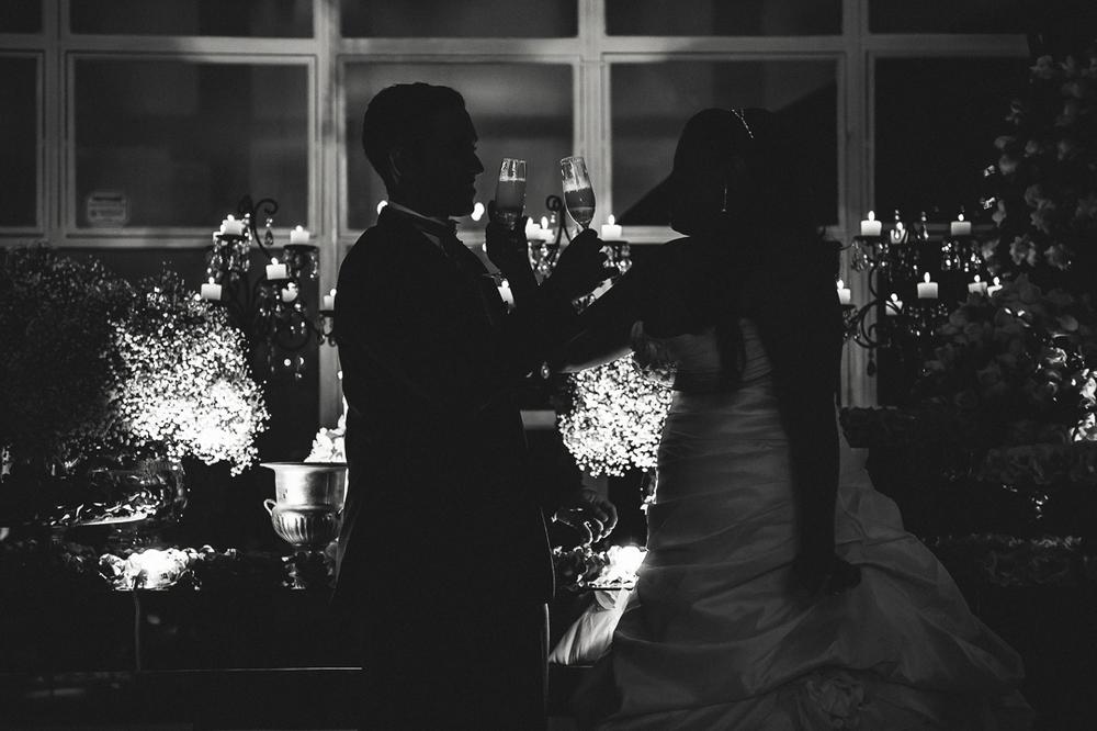 Casamento-1360.jpg