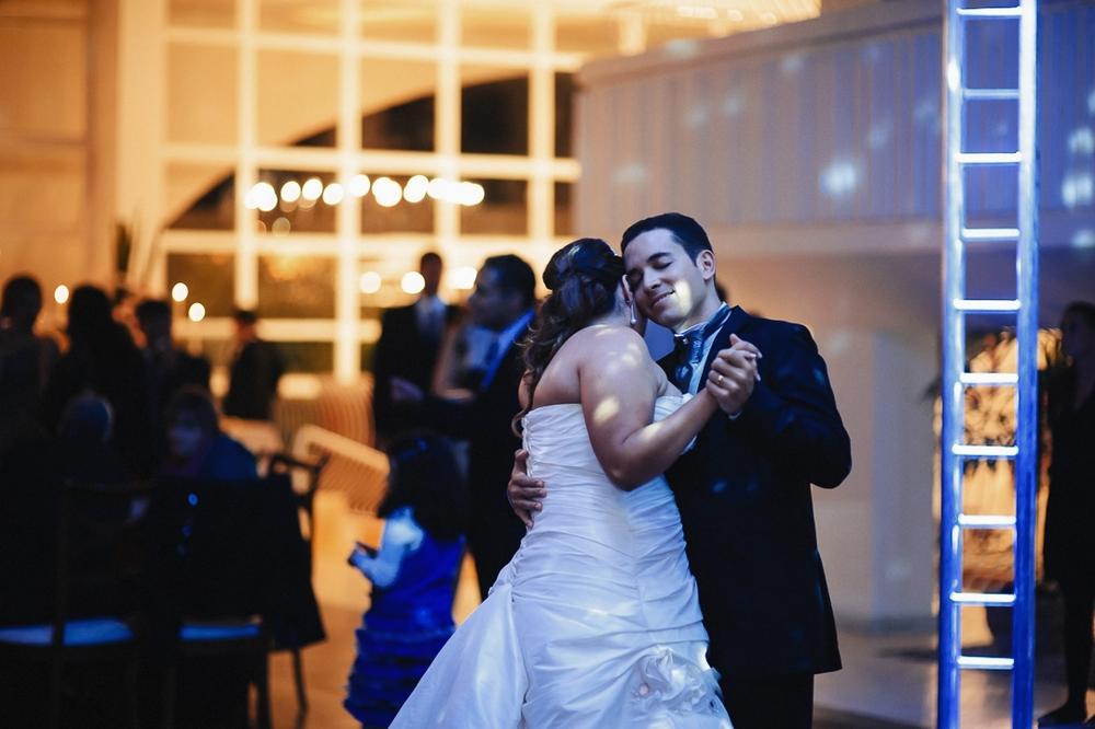 Casamento-1451.jpg