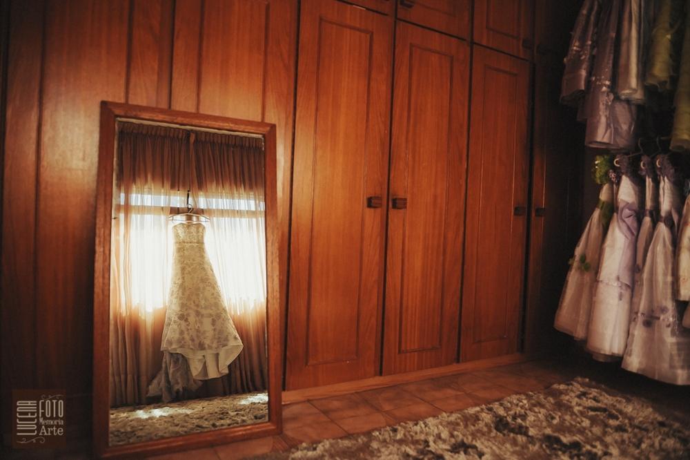 Adriana Yannic-0027.jpg