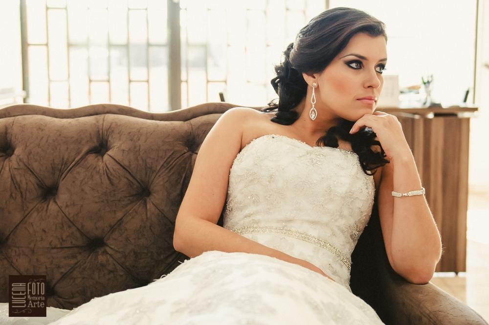 Adriana Yannic-0208.jpg