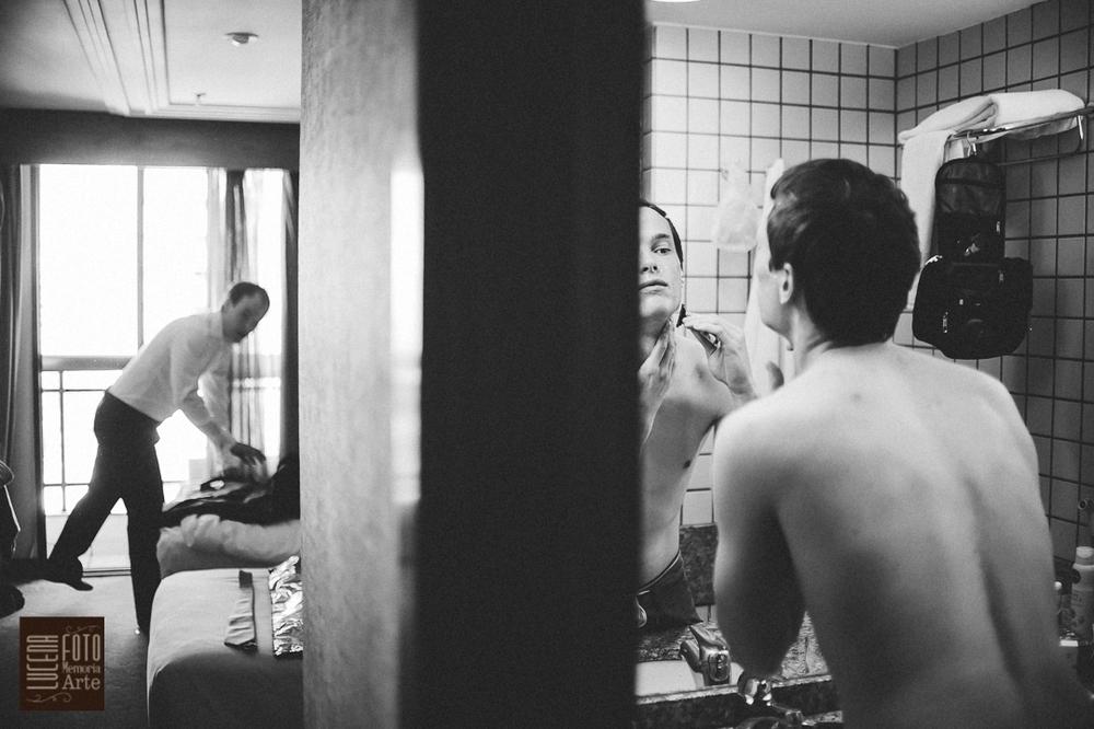 Adriana Yannic-0142.jpg