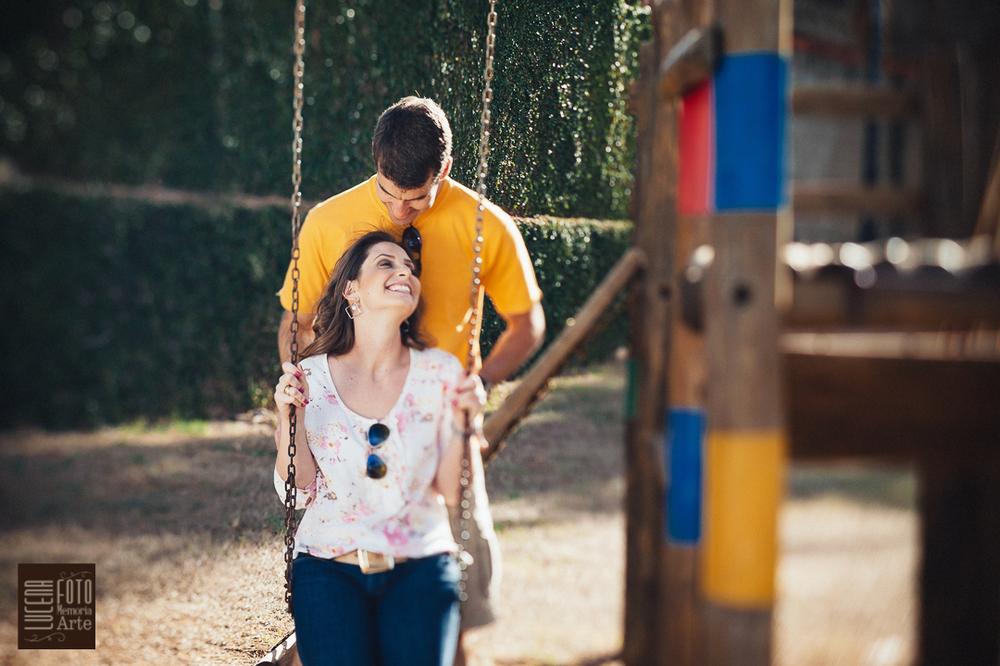 Sessao casal-0125.jpg