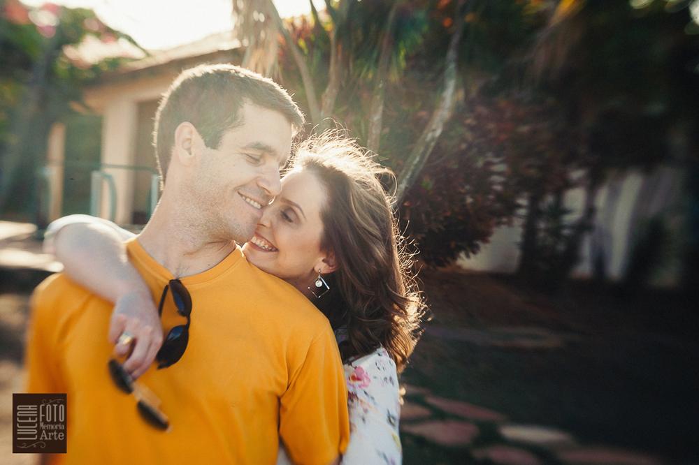 Sessao casal-0193.jpg