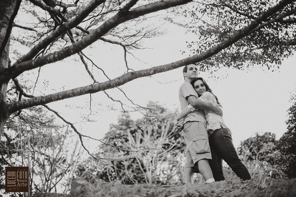 Sessao casal-0368.jpg