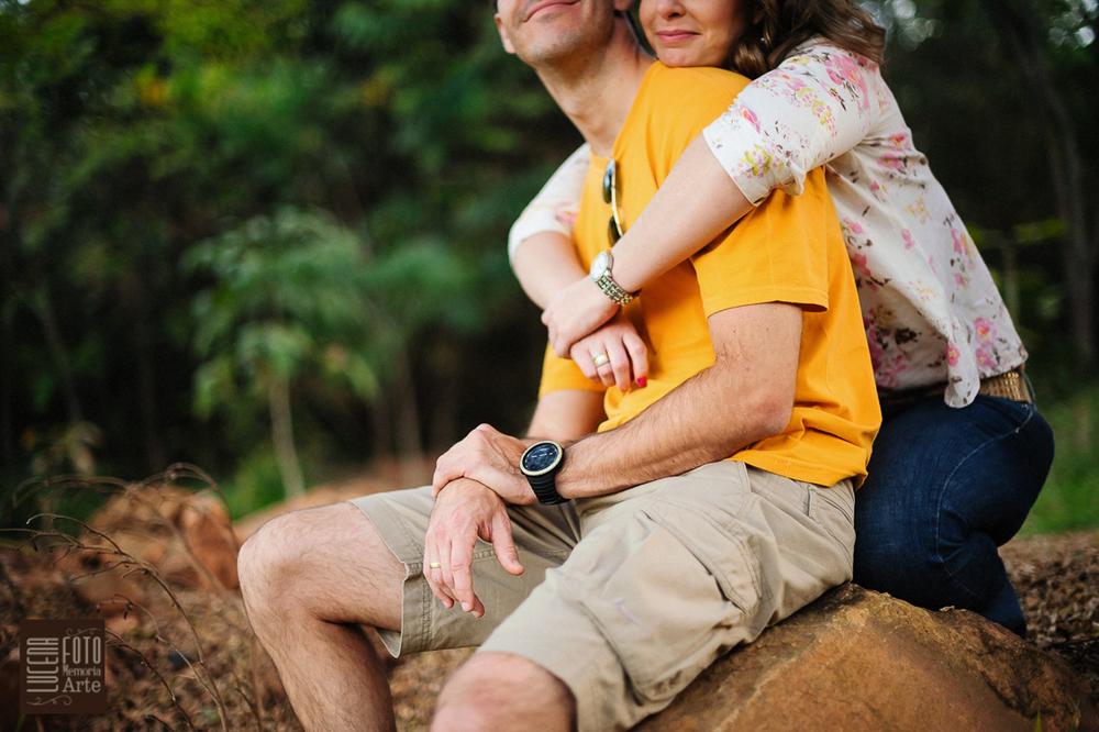 Sessao casal-0391.jpg