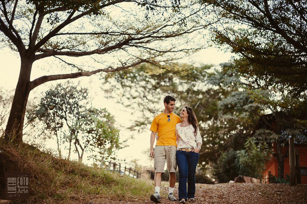 Sessao casal-0396.jpg