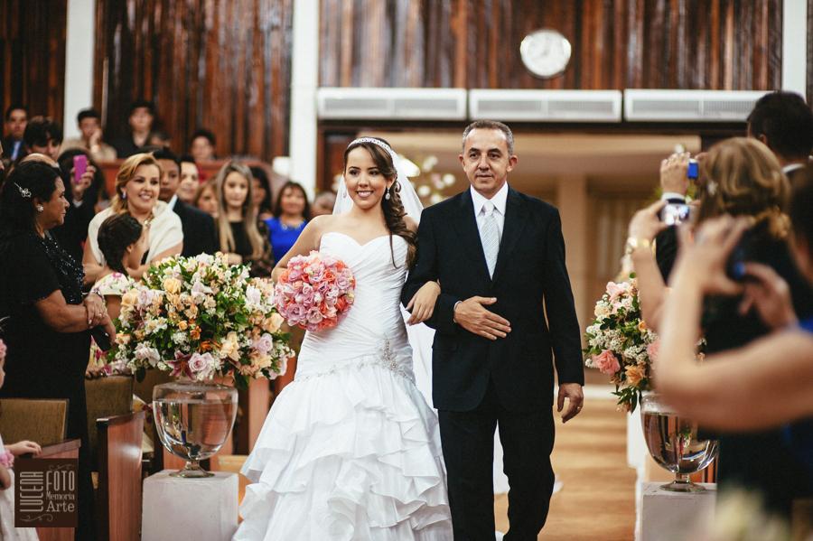 Casamento-0348.jpg