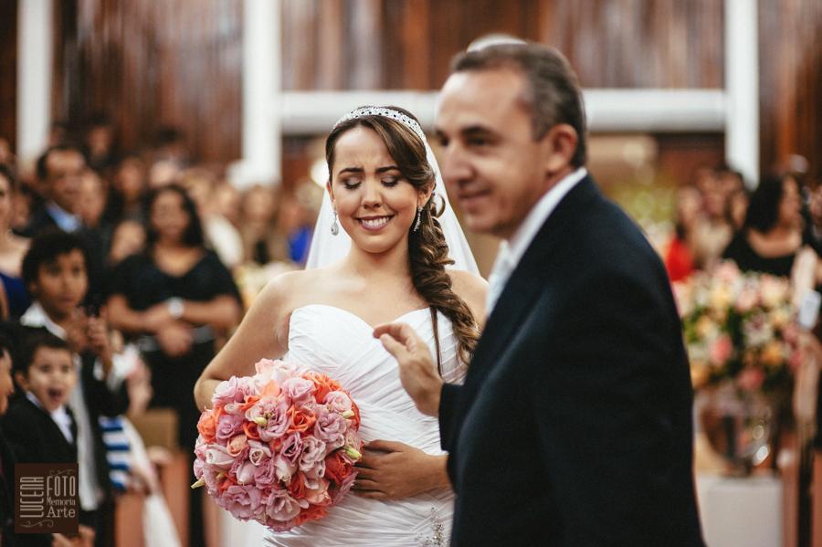 Casamento-0359.jpg