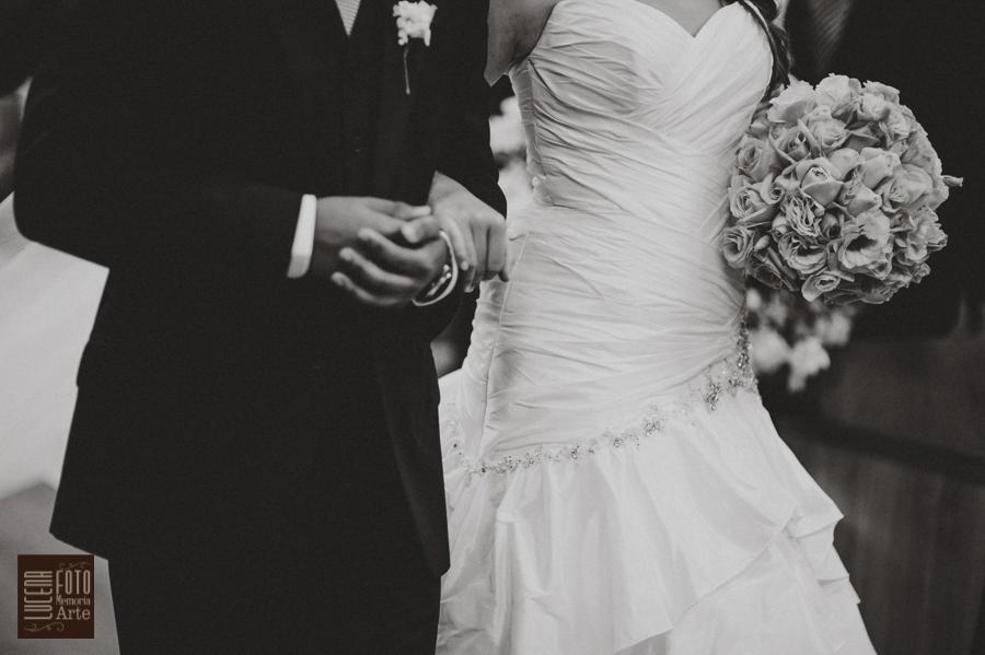Casamento-0370.jpg