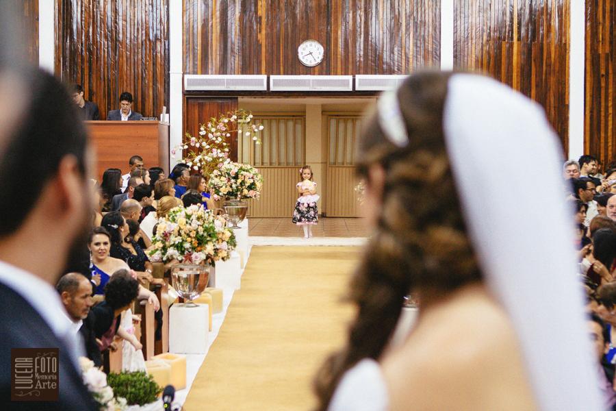 Casamento-0455.jpg