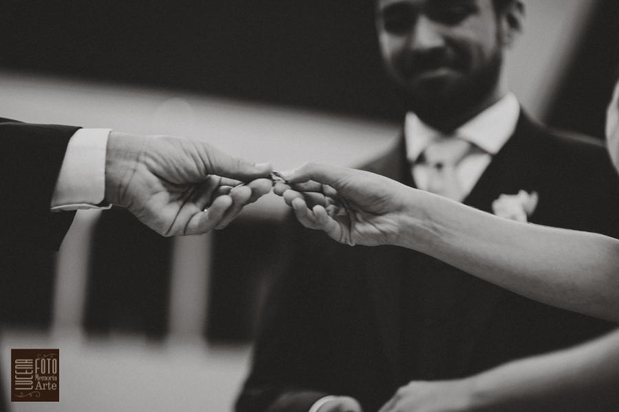 Casamento-0501.jpg