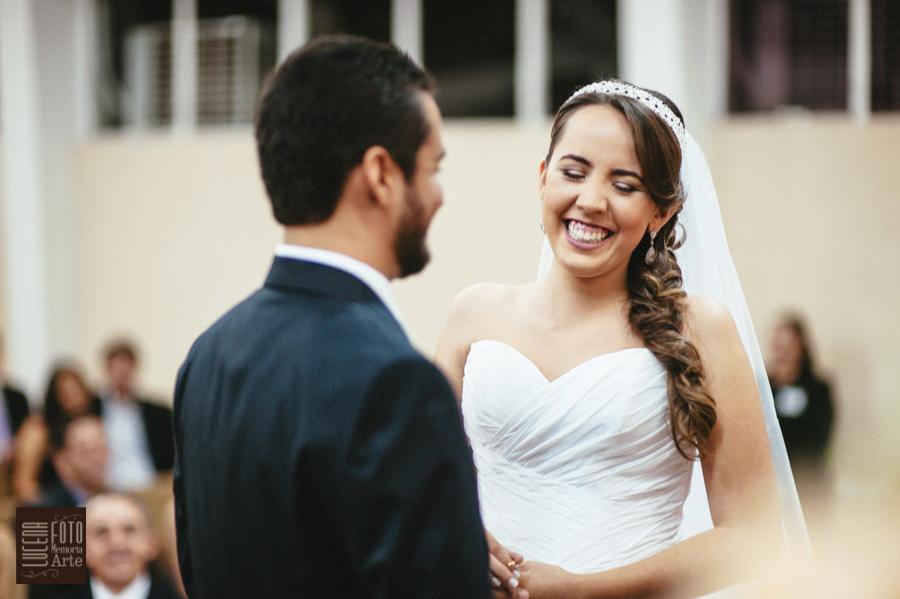 Casamento-0506.jpg