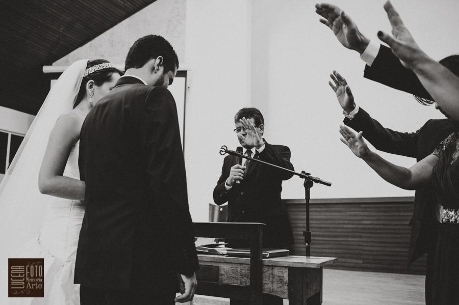 Casamento-0514.jpg