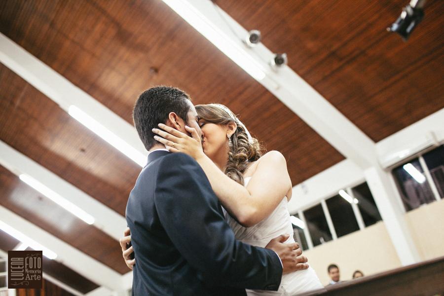 Casamento-0555.jpg