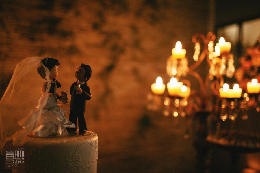 Casamento-0624.jpg