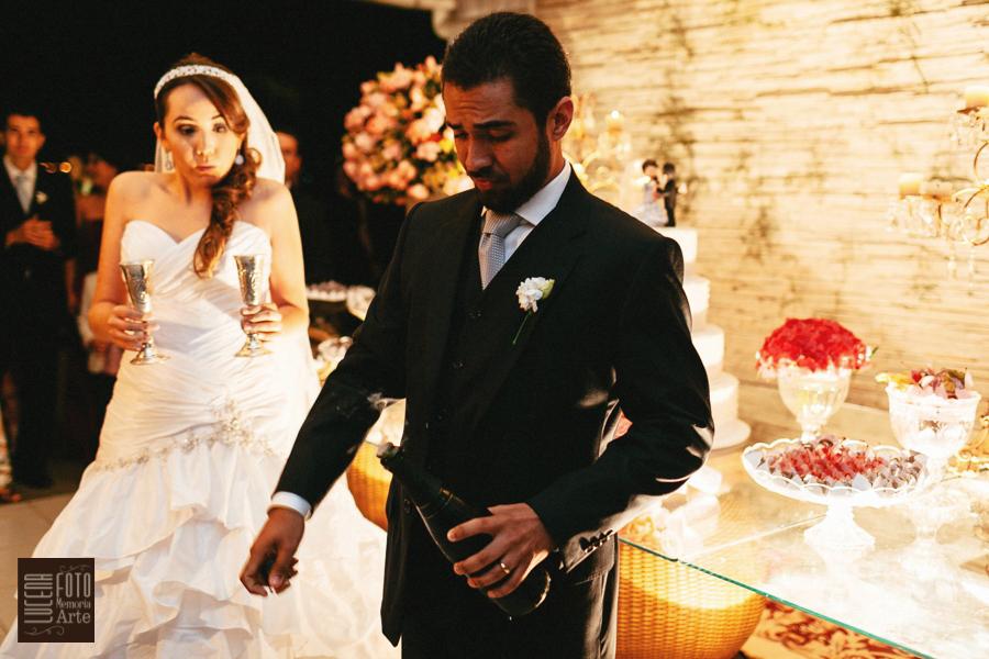 Casamento-0701.jpg