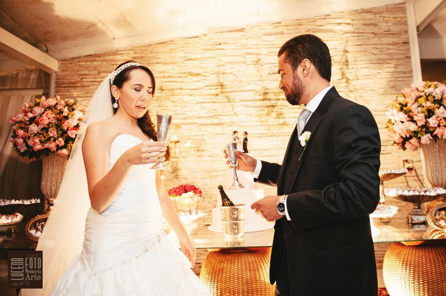 Casamento-0713.jpg