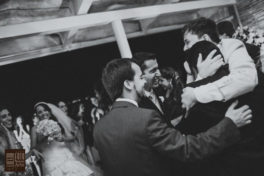 Casamento-0751.jpg