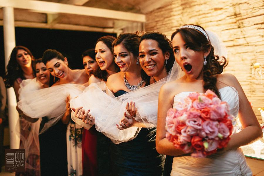 Casamento-0755.jpg