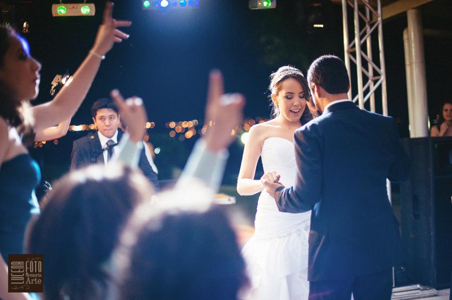 Casamento-0873.jpg