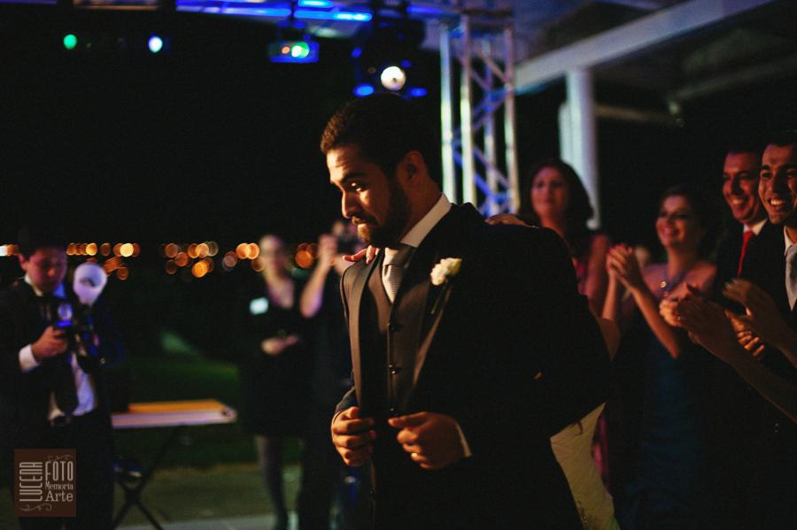 Casamento-0881.jpg