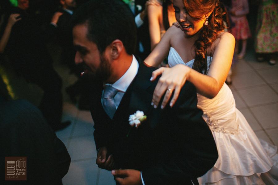 Casamento-0885.jpg