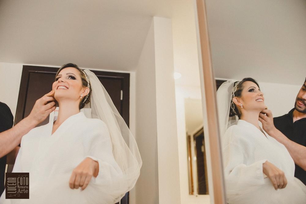 casamento-0089.jpg