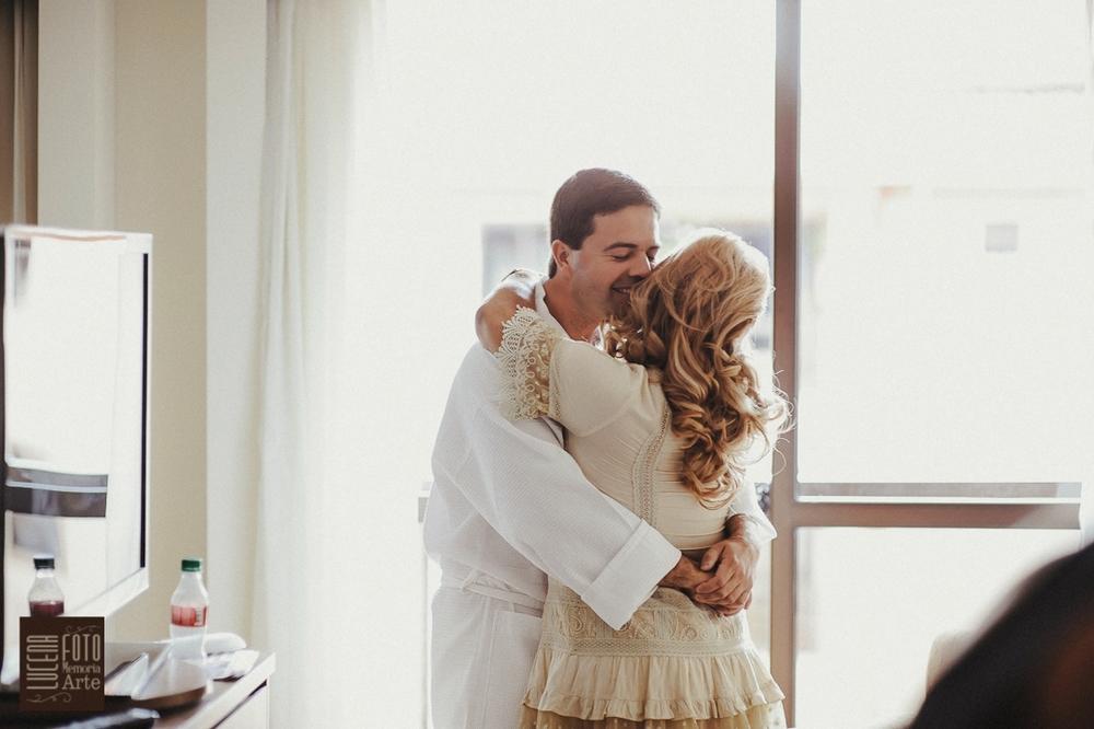 casamento-0133.jpg