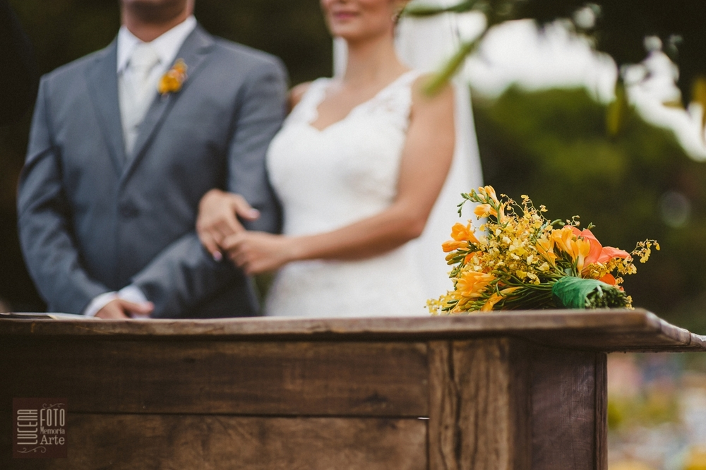 casamento-0578.jpg