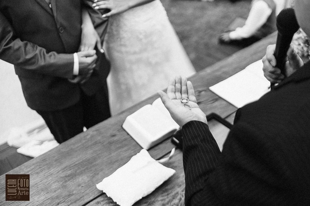 casamento-0689.jpg