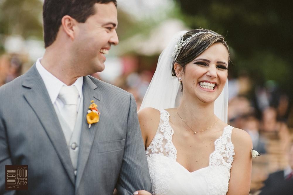 casamento-0692.jpg