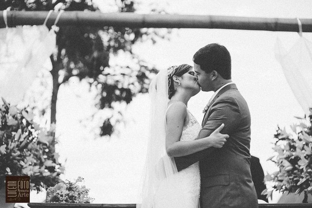 casamento-0808.jpg