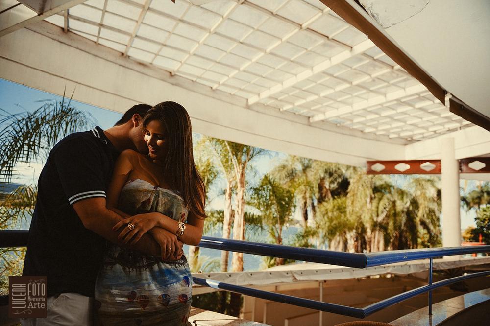 Sessao casal-0082.jpg