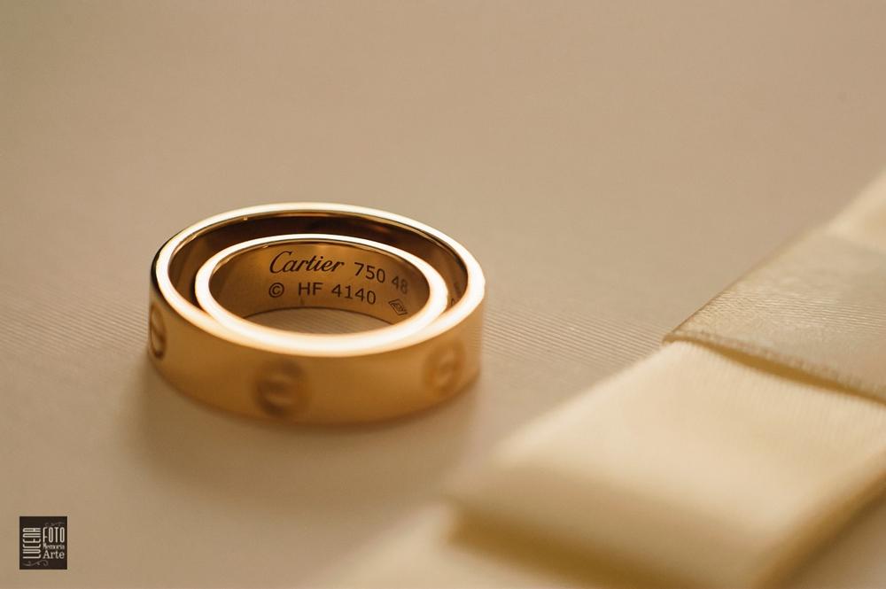Casamento-052.jpg