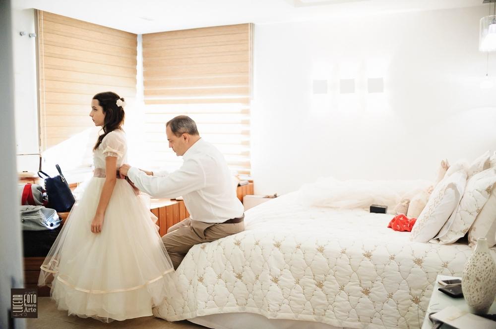 Casamento-118.jpg