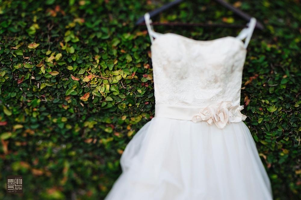 Casamento-204.jpg